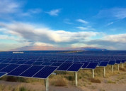 Top ten solar energy manufacturers india