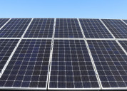 Experienced and expert solar panel manufacturers