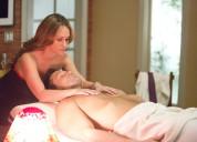 Happy ending body massage in dadar west 7420854039
