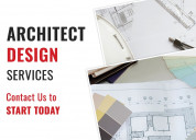 Architect design services in lahore |dxb interiors