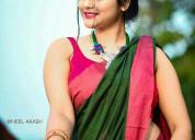 Kundrathur call girls mugalivakkam anagaputhur