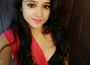 Ramapuram sex girls porur valasaravakkam maduravoy