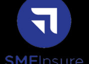 Sme insure by alliance insurance