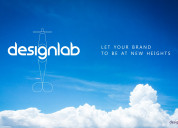 Let your brand to be at new heights