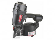 Coil nailers online in india – miles kgoc
