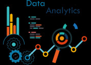 Data analytics course in north campus