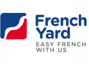 Study french online at your own pace