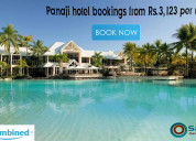 Busan hotel bookings from rs.4,918 per night