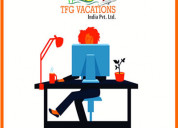 Reminder! are you going on a vacation? then consid