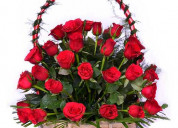 Choose the best online flower delivery in chennai