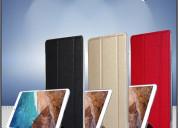 Tab e t-560 cover - tab e folio cover - tab e book
