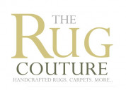 The rug coture