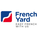 Learn french online before you go to france