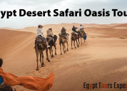 The best tour companies in egypt day tours cairo
