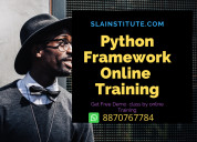 Online class for freshers 2021