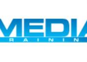 Best software training l media3 - visakhapatnam