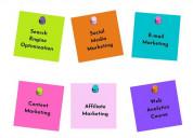 Digital marketing institute in udaipur-uidm