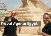 Best travel agents egypt is a good place to visit