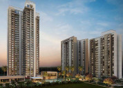 Call +91-9266850850 for buy godrej nest 3bhk flats in noida.