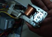 Microwave repair greater noida
