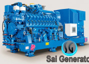 Generator suppliers-generator dealers-generator ma