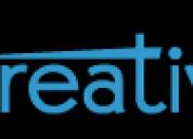 Vacancy for asp.net developer expert in chennai