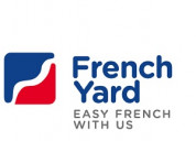 Study french online wherever you are