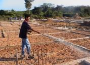 Anti termite treatment in patiala