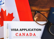 Canadian universities to welcome more immigrants