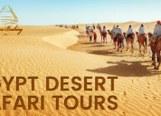 Just the best travel agents egypt - egypttoursbook