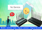 Avoid unnecessary calls by buying a high-quality m
