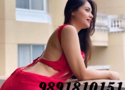 09891810151 low price laxmi nagar call girl 1500