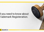 Trademark registration by vakilsearch