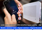 Buying 5g mobile jammer in delhi from mobile jamme