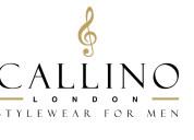 Buy men's clothing online india   callino london