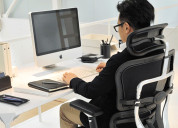 buy best executive chairs online at low price in i