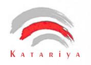 Katariya steel manufacturer, exporter and supplier