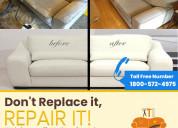 Furniture repair in noida & delhi
