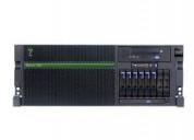 Rack mount ibm power 740 server rental in gurgaon