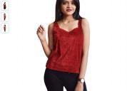 Shop women tops online at amazon
