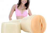 Save 40% on every sex toys purchase in bengalore