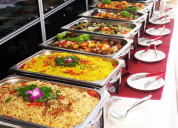 Caterers in bangalore for housewarming