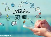 German classes in jaipur