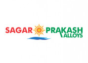 Sagar prakash alloys