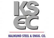 Kalikund steel manufacturers