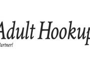 Best adulthookup ltd