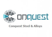 Conquest steel & alloys