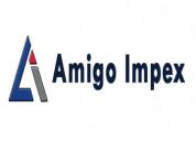 Amigo impex manufacturer in india