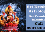 Black magic astrologer in  hassan | black magic sp
