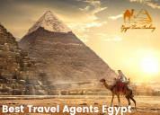 Egypt desert safari tours from cairo